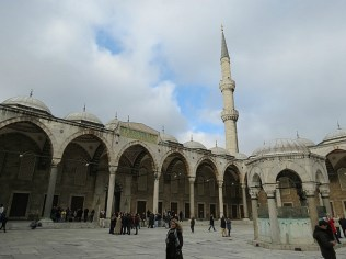 7.1356980203.blue-mosque-courtyard