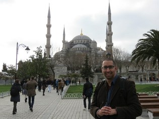 7.1356980203.chris-at-the-blue-mosque