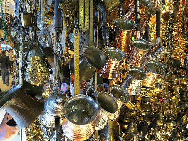 7.1356980203.djezve---used-to-make-turkish-coffee