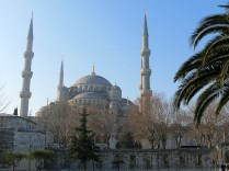 7.1357238401.another-picture-of-the-blue-mosque