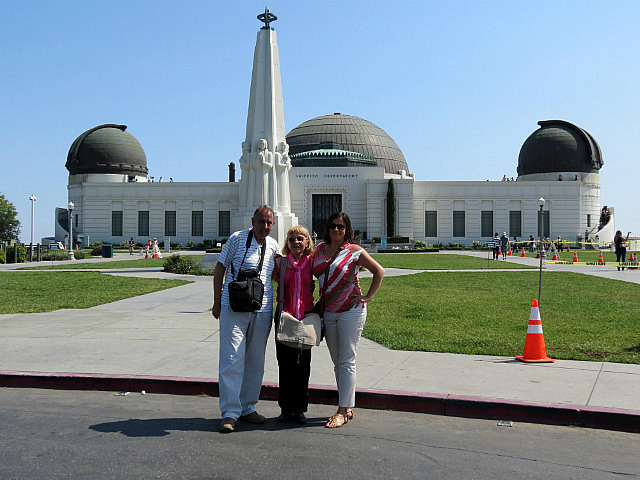 8.1368189944.griffith-observatory