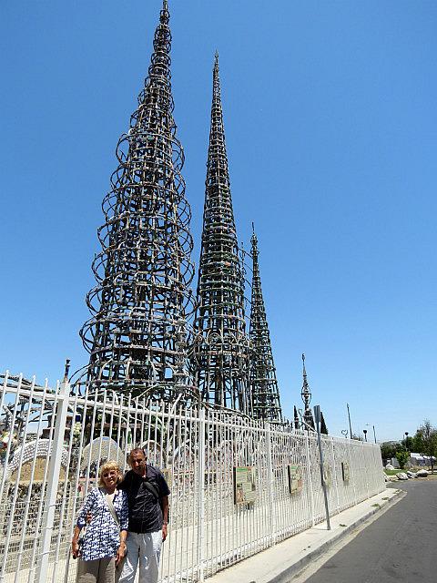8.1368449175.watts-towers
