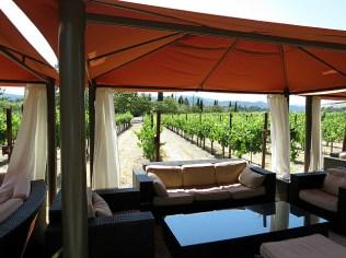 8.1368794859.clos-du-val-winery