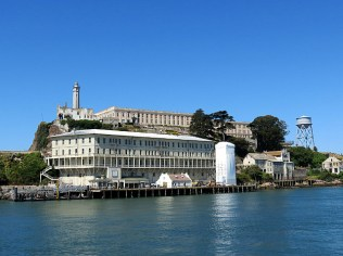 8.1368967680.arriving-at-alcatraz