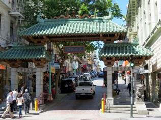 8.1369054089.chinatown-gate