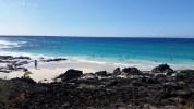 Maniniowali Beach