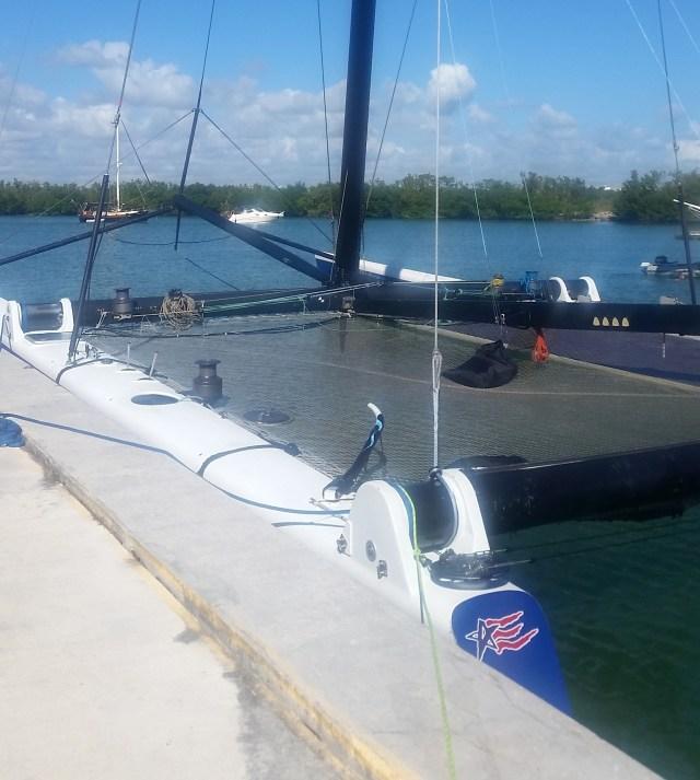 racing catamaran.jpg