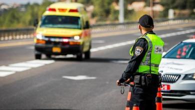"""صورة """"إسرائيل"""" تصادق على العودة للإغلاق الشامل"""