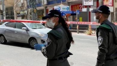 """صورة الأعلى منذ بداية العام.. ارتفاع عدد وفيات واصابات كورونا في """"إسرائيل"""""""