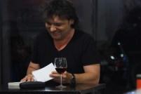 Roland Krause präsentiert: Hurenballade