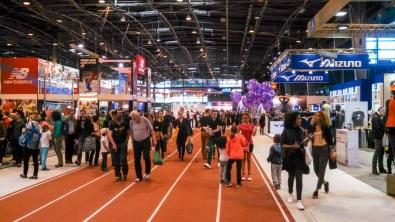 Paris-Marathon-review-salon-du-running