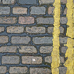 DoubleYellowCobbles