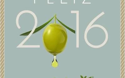 Tres buenos deseos para 2016