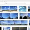 Googleフォトに写真を集めるといいこと。3つあります。