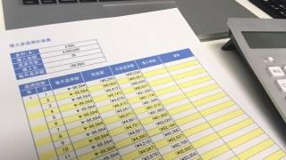 社長と社員の意識のギャップ。社員が分からない借入金の存在。