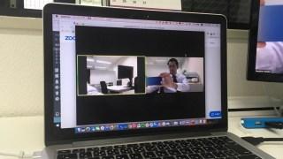 Web会議室Zoomで利益アップ!ITを活用する理由。