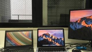 MacのWindowsが立ち上がらない。Parallels DesktopのWindowsのバックアップは超重要。