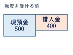 20200602_1