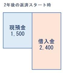 20200602_3