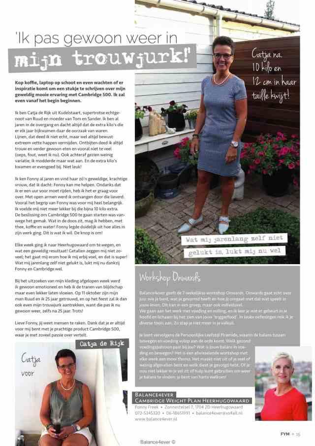 alkmaar-2016-04-balance4ever-cambridge-weight-plan-heerhugowaard-_1