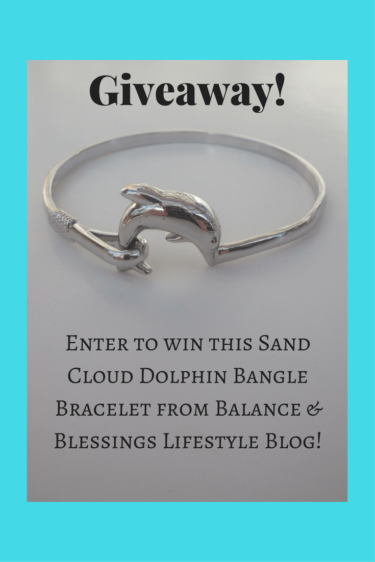 Jewelry Giveaway! My first contest! Enter here!