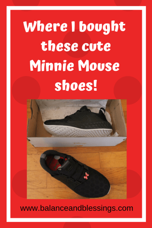 where to buy the new balance disney shoes