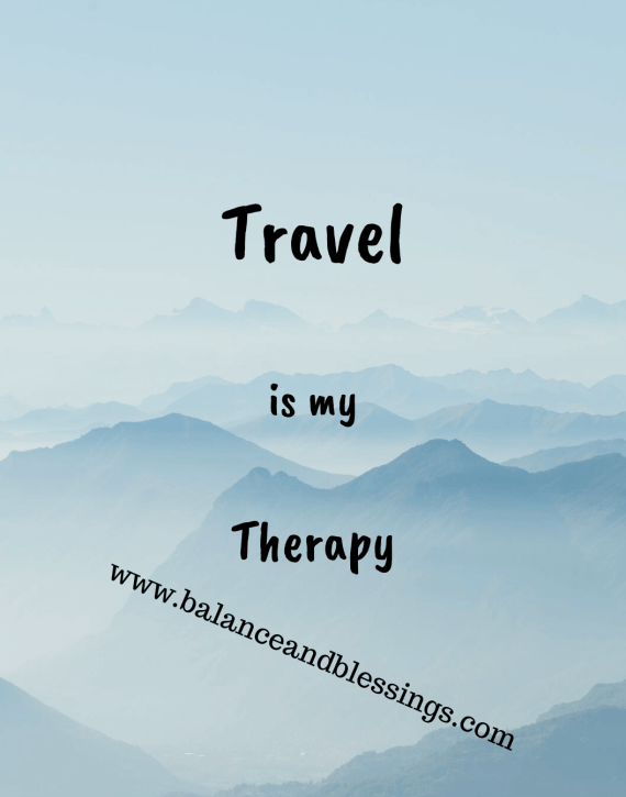 Travel favorite quotes