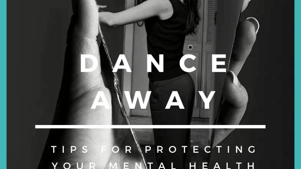 dance away main pinterest image