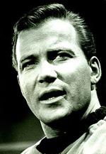 William_Shatner_as_Captain_Kirk_in_Star_Trek