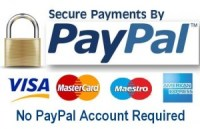 paypal-logo-credit-cards