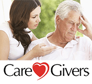 caregivers Long Island