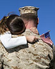 Veterans Reintegration nassau county long island