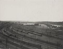 jolimont-railway-workshop-2