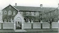 Historic South Melbourne St Vincent De Paul's Girls Orpanage
