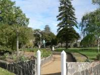 St_vincent_garden_albert_park
