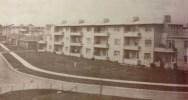 Moonee Valley C143 Citation Ascot Housing Commission Estate Exhibition-14