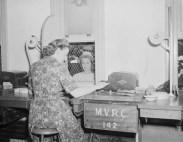 mvrc_1945