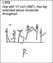 l-hop