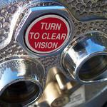 turn to focus