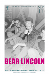 NOTW_POSTER_BEAR_LINCOLN