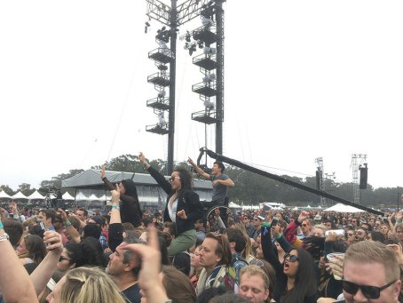 OutsideLands_2017_Blog15-1024x768