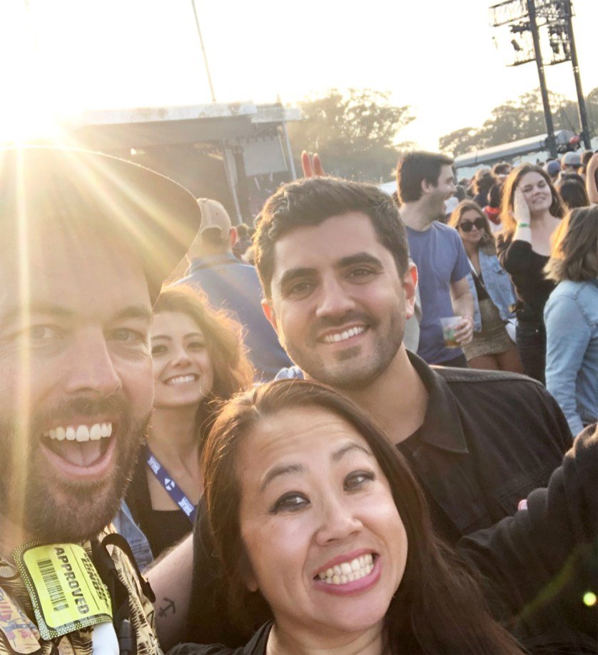 OutsideLands_2018_24
