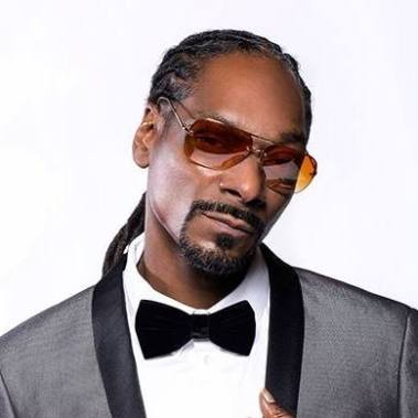 Snoop_2018