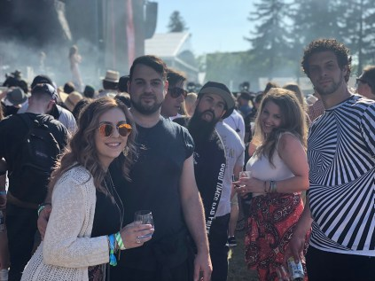 BottleRock_Iphone_2019_26