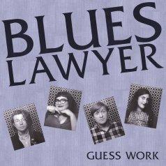 Blues Lawyer