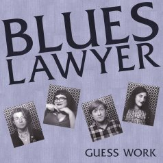 Blues Lawyer