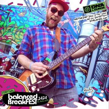 BreakFEST_Bands_10_5