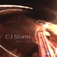 Cj Storm