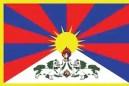 Flag-Of-Tibet