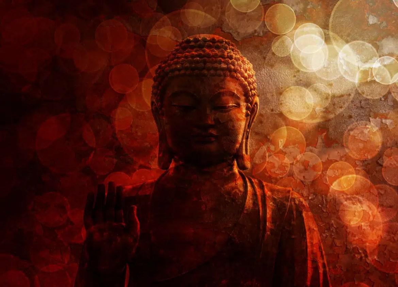 "teachings of the buddha The teaching of buddha 1,206 likes 2 talking about this ""the teaching of buddha"" is a collection of sakyamuni buddha's teachings he preached his."